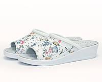 Женская медицинская обувь Adaco SB 315