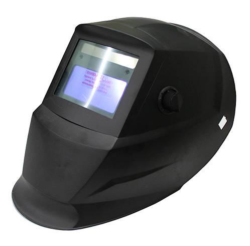 Сварочная маска хамеллеон Ресанта МС-3