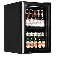 Холодильный шкаф BC60 Tefcold