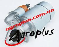 Стартер ГАЗ-53,ПАЗ-672,3505 12В СТ230А1-3708000
