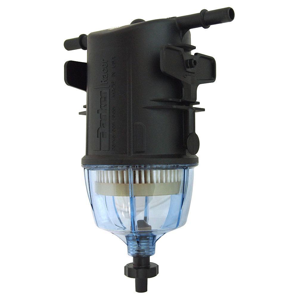 Фильтрующий элемент Parker Racor Snap 23107-02 2 мкм.