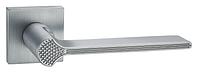 Дверные ручки MVM Z-1700S MOC - матовый старый хром