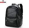 Мужской рюкзак Feidika Bolo Style
