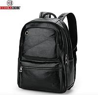 Мужской рюкзак Feidika Bolo Style, фото 1