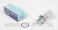 Датчик давления масла (серый) Citroen Jumper/Fiat Ducato 1.9D/2.0HDI/2.5TDi 94- (0.5 bar)