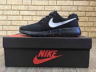 Nike Roshe Run космос