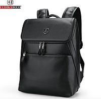 Мужской рюкзак Feidika Bolo классический, фото 1