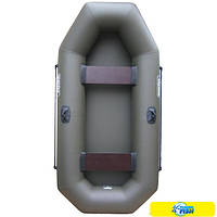 Надувная лодка Sportex Дельта 249