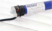 Двигатель внутривальный MOSEL SEL 70/M150, фото 1