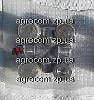 Крестовина кардана рулевого Т-40, Д-144, фото 1