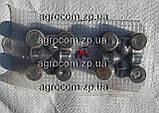 Крестовина кардана рулевого Т-40, Д-144, фото 2
