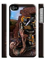 Чехол Stalker2  для iPhone 4/4s