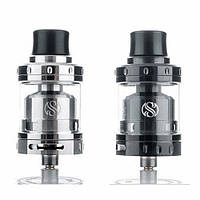 Атомайзер Merlin Mini RTA