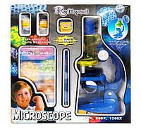 Микроскоп детский CQ-026