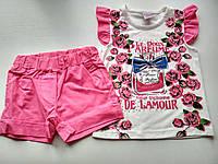 Детский костюм на девочку De Lamour , фото 1