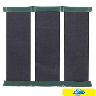 Комплект сланей (килимок дніщевої) Storm 780*240 (3 шт) (3035)