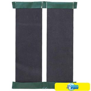 Комплект сланей (килимок дніщевої) Storm 780*240 (2 шт) (3034)