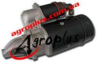 Стартер ЗиЛ-130 СТ230К4-370800 (аналог СТ130А3)