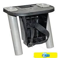 Универсальный крепежный блок (УКБ) Kolibri (13.015.0.00)