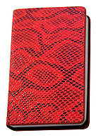 Блокнот записная книжка с алфавитом 8*13см 80л. Tukzar Tz-3213