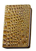 Блокнот записная книжка с алфавитом 8,5*14,5см 80л. Tukzar Tz-3210