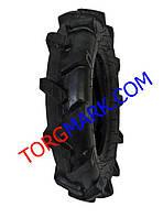 Покрышка (шина)  4,00-10 TT МОТОБЛОК/КУЛЬТИВАТОР  покрышка с камерой