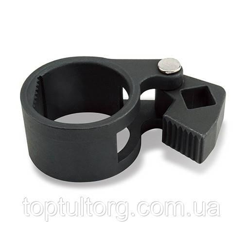 Ключ для шарнира рулевой рейки 33-42мм  TOPTUL JEAH0142