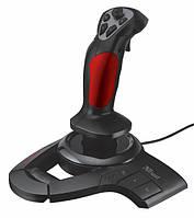Игровой манипулятор TRUST GXT 555 PREDATOR JOYSTICK (20567)