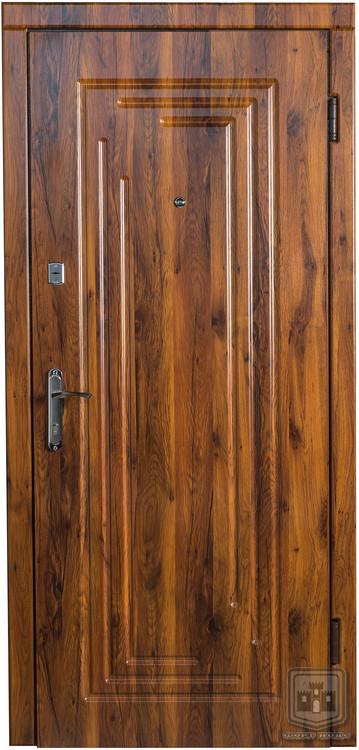 """Входные двери """"СИТИ"""""""