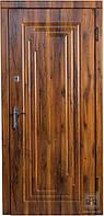 """Входные двери """"СИТИ"""", фото 1"""