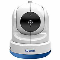 Допкамера к видеоняне Prestige Touch v.2 Luvion