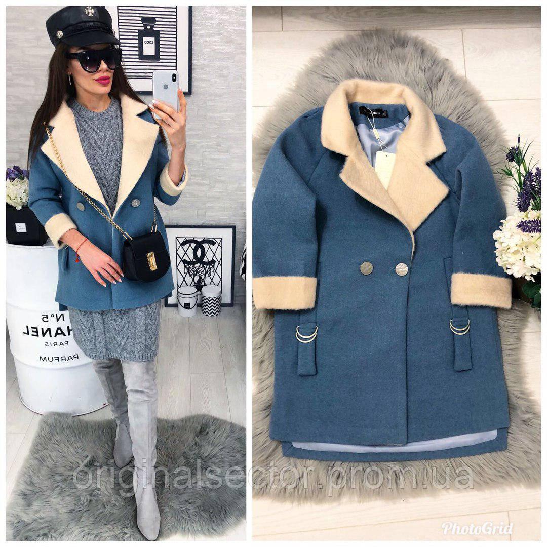 Женские пальто 2018 купить