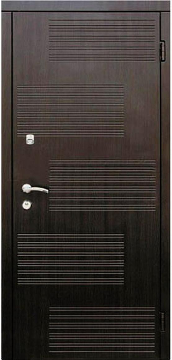 """Входные двери """"ОПТИМА"""""""