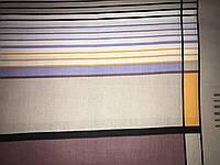 Полуторное постельное белье,голд (можно разные ресунки)