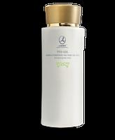 Очищающий гель для жирной и комбинированной кожи GEL TTO LINE 120 ml