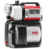 Насос AL-KO HW 4000 FCS Comfort