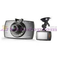 Автомобильный видеорегистратор DVR 129, 1080P Full HD**