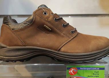 Мужские зимние и демисезонные ботинки и кроссовки - Страница 4 b6fed3f9556