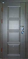 """Входные двери """"ТРОЯ"""", фото 1"""