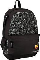 Рюкзак (ранец) школьный KITE мод 994 FC Barcelona BC15-994L