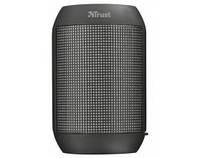 Портивные колонки Trust Ziva Wireless Bluetooth Speaker Party