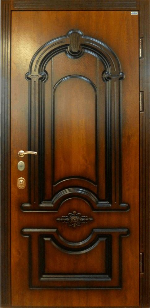 """Входные двери """"ПРЕСТИЖ"""""""