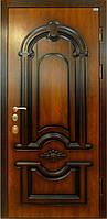 """Входные двери """"ПРЕСТИЖ"""", фото 1"""