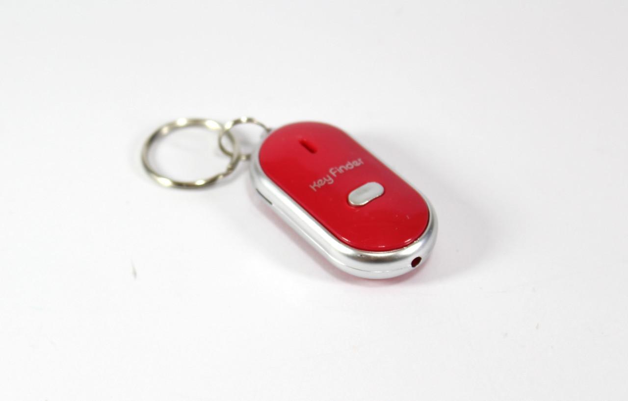 Брелок для ключей QF 315  480