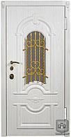 """Входные двери """"СТЕКЛОПАКЕТЫ"""", фото 1"""
