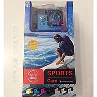 Спортивная экшн-камера - Action Camera Full HD A9