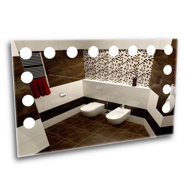 Зеркало LED 6-31