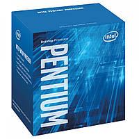 Процессор Pentium G4500 3.5GHz Box (BX80662G4500)