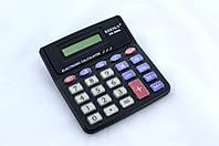 Калькулятор KK 268 A  180