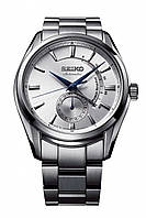 Часы Seiko Presage SSA303J1 Automatic 4R57 Power Reserve B., фото 1